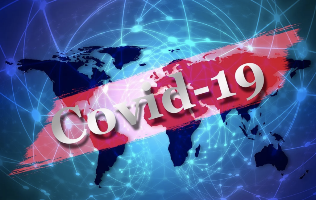 【13th Mar】Effect of Covid-19 to International Logsitics. Explain the current status from a Thai Freight Forwarder point of view.