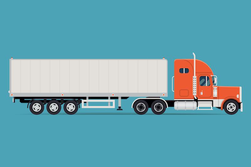 コンテナ・ドレージとは?輸出・輸入で使うドレーの手配や料金体系を解説しました。