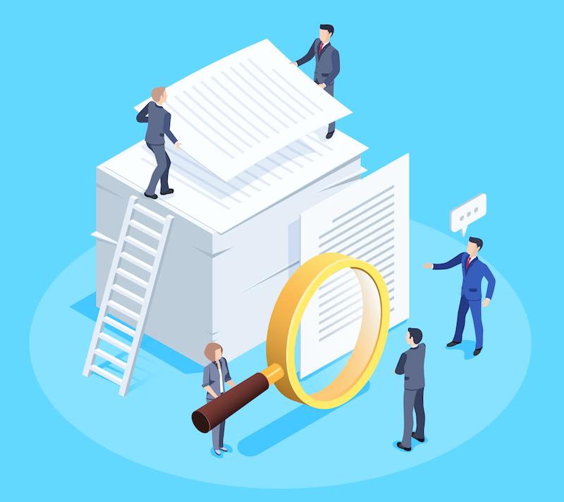 一般原産地証明の取得方法について!原産地証明を商工会議所で入手する方法について詳しく解説しました。