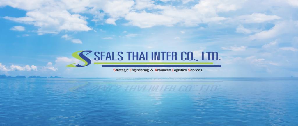 Seals Thai 工藤さんにインタビュー。優れたスキームで物流・商社案件を獲得する秘密に迫りました!