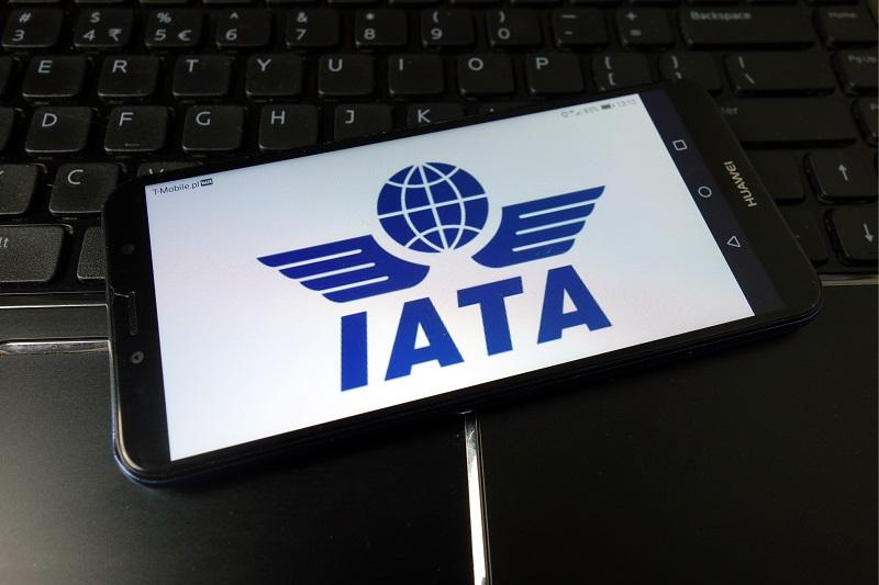 IATAの役割とは。航空貨物の安全な輸送に欠かせないIATAについて解説しました。