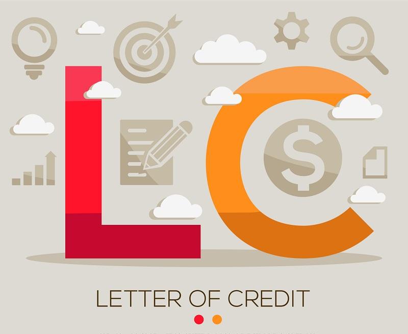 L/C(信用状)取引について解説!具体的な流れとメリットについてご説明します。