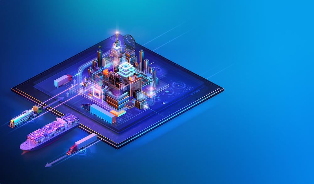 【フォワーダー2.0】デジタルフォワーダーの時代、中小企業の今後の戦い方。