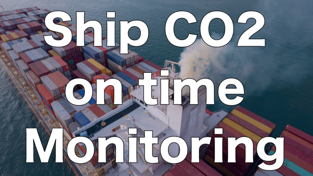 Projected Ocean Freight Levels beyond 2023! Insights from the New Decarbonization Regulations.